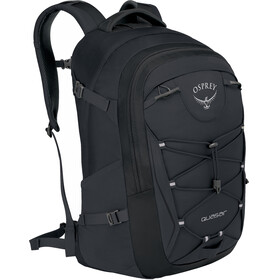 Osprey Quasar 28 Backpack Men Anchor Grey
